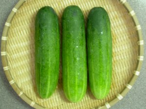 Benefits-of-Cucumber (1)