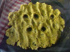 corn thaleepeeth (2)