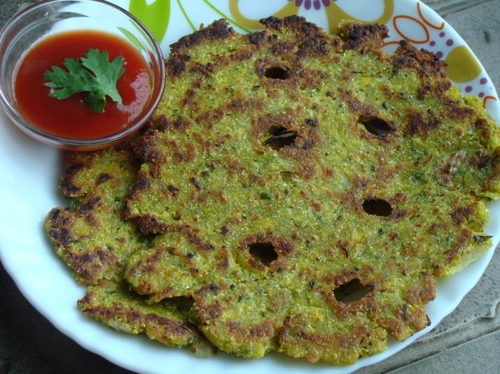corn thaleepeeth (4)