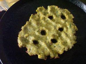 corn thaleepeeth (6)