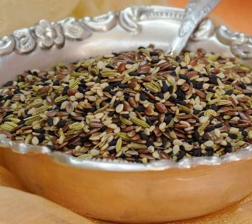 big_multiseed_mukhwas_(_omega-3_fatty_acids_and_fibre_rich_recipe_)-2929