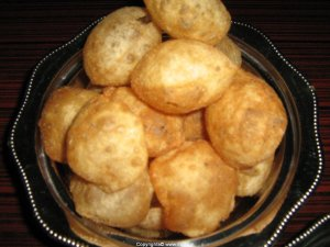 recipe-snacks-golgappa1
